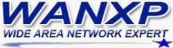 WanXP Internet Service Provider